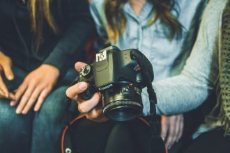 3 on-the-money photography marketing tips