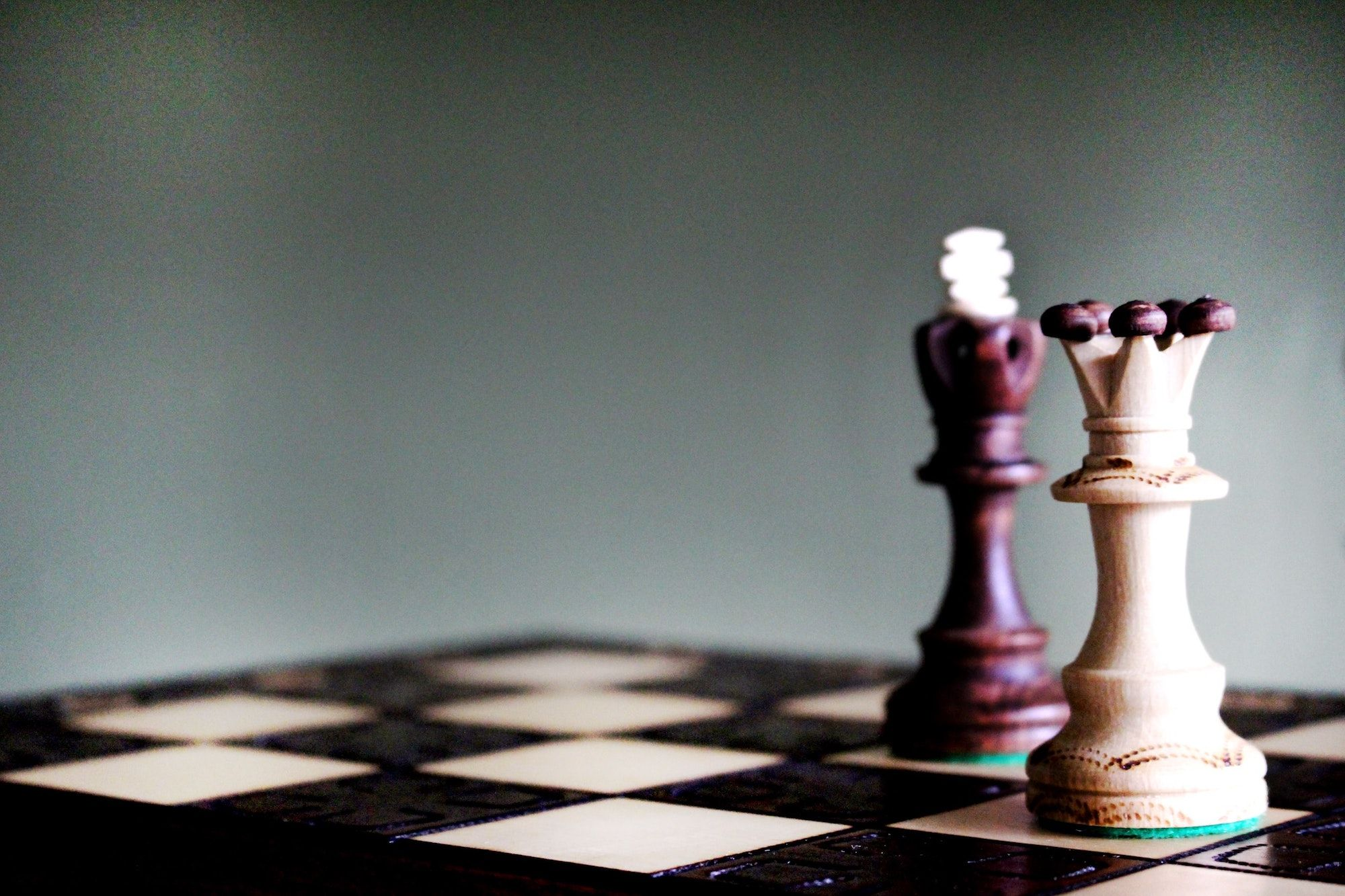 Do you consider yourself a leader or a manager? Here's why both are critical to your bottom line