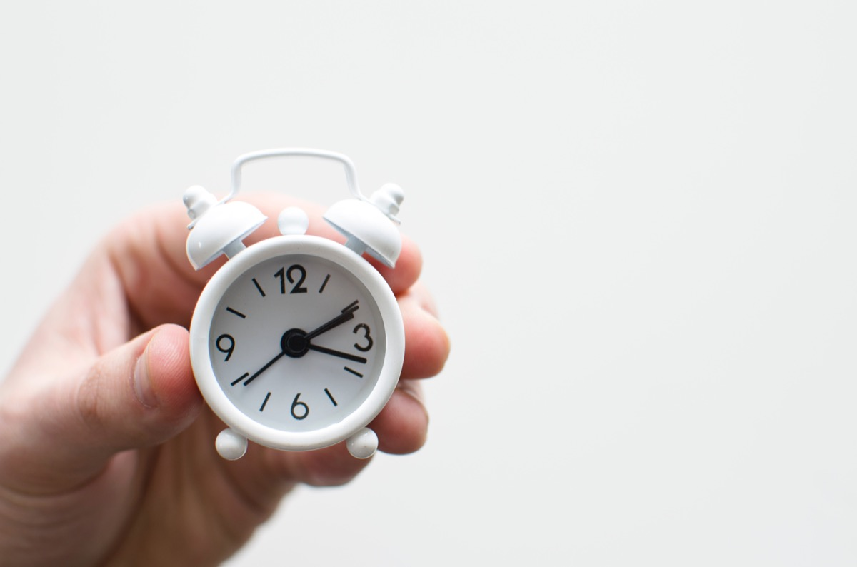 10 must-try time tracker apps for maximum productivity