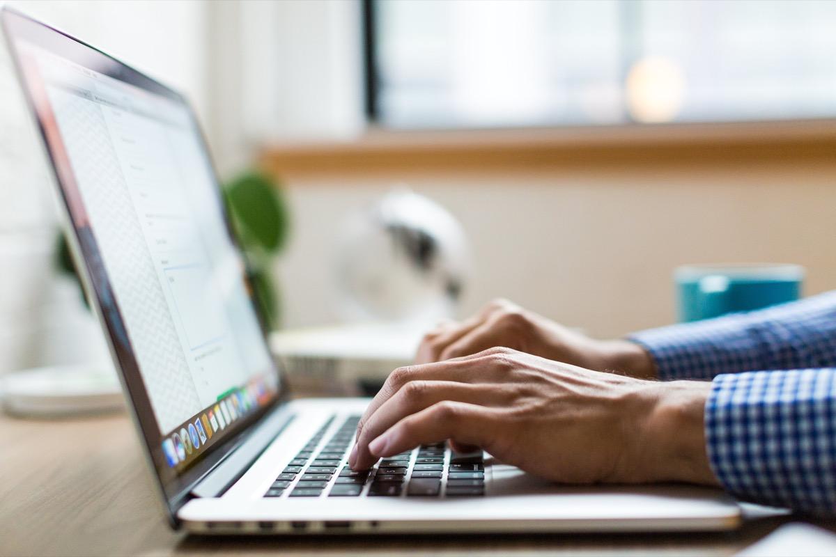 11 best PDF generation tools