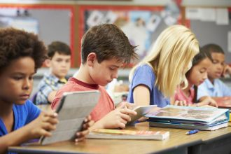 EdTech 2020: 5 classroom technology trends to watch
