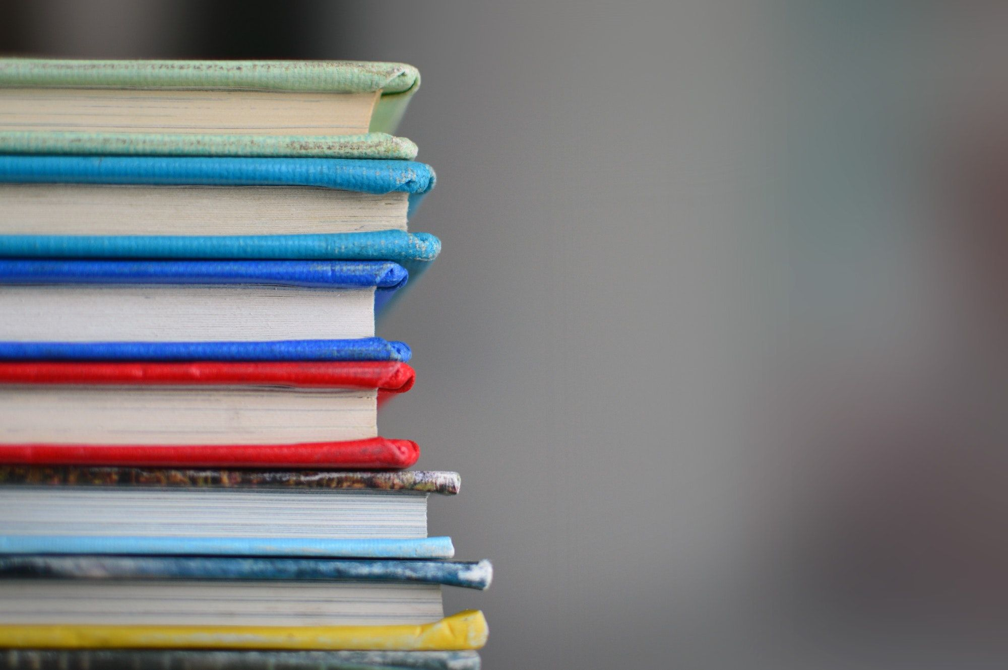 Simple strategies for becoming a lifelong student
