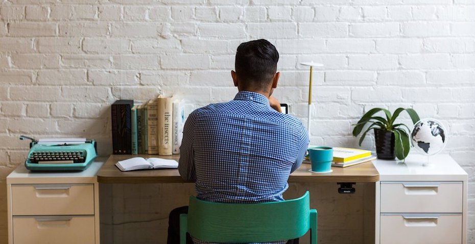 The 5 toughest things entrepreneurs face when starting a business