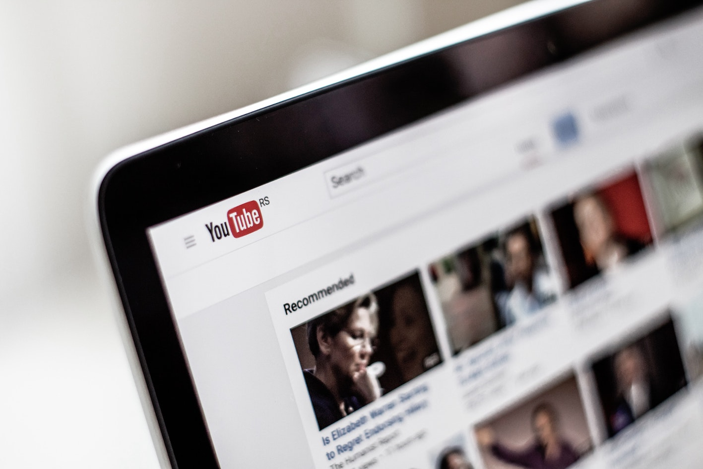 7 YouTube video marketing tips