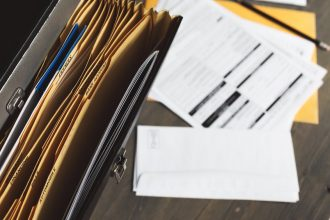 Document management workflow and why you need it