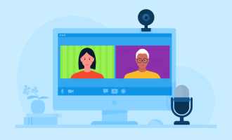 Best video conferencing equipment for remote work