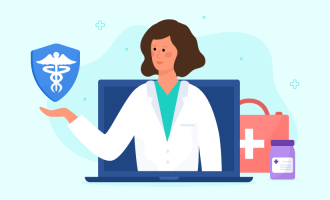 How to set up a HIPAA-compliant telemedicine service