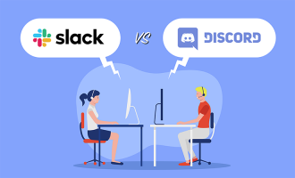 Slack vs Discord: Which team chat is right for you?