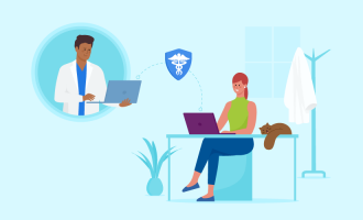 The best HIPAA-compliant remote access software