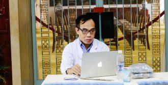 Best telemedicine software of 2020