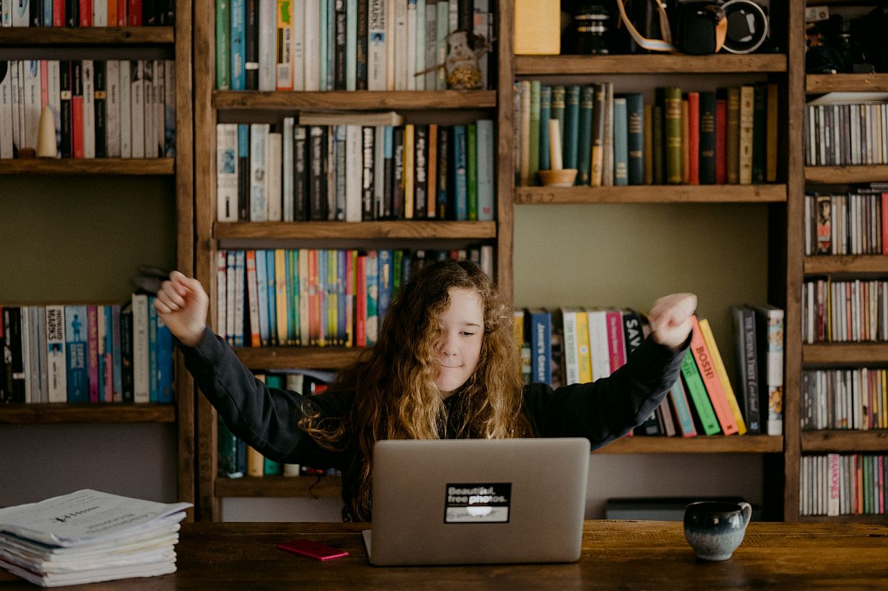 Top 7 online learning resources for kids and adults