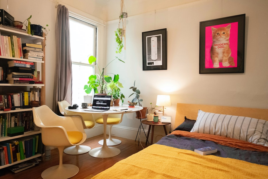 How employers can create a work-from-home policy