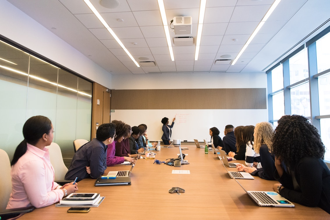 6 of the most effective meeting management tools