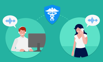 4 best HIPAA-compliant VoIP providers