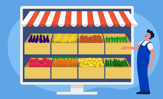 How to move your micro-grocery store online