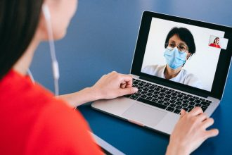 How to start a virtual clinic