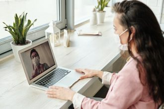 How to build a telehealth program