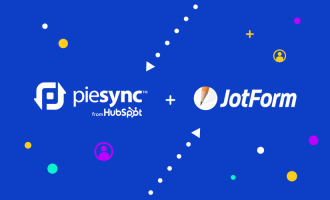 Introducing new PieSync integration