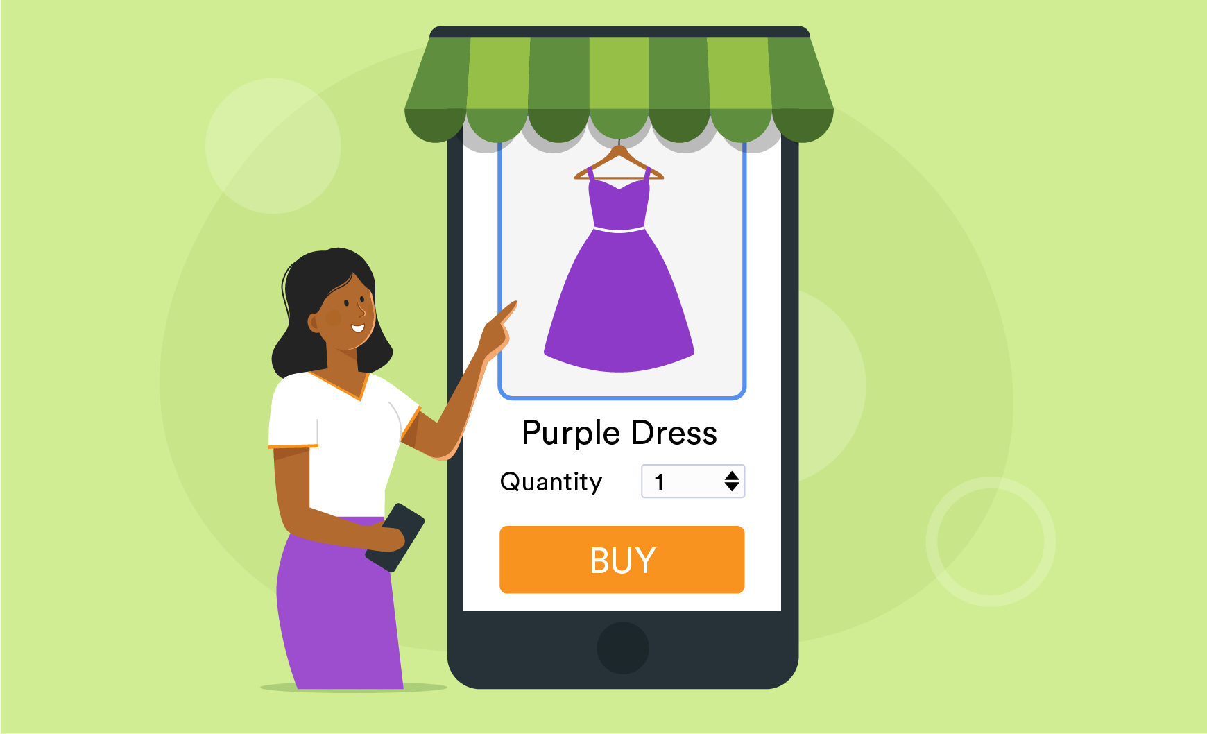 The 5 best Shopify alternatives for small businesses