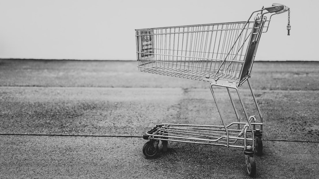 6 solutions to cart abandonment
