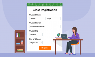 8 best class registration software solutions for 2020