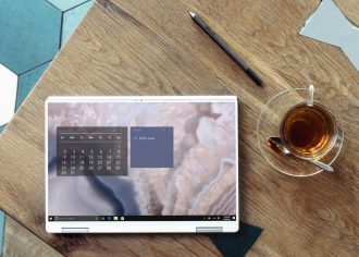 Essential telecommuting software for productivity