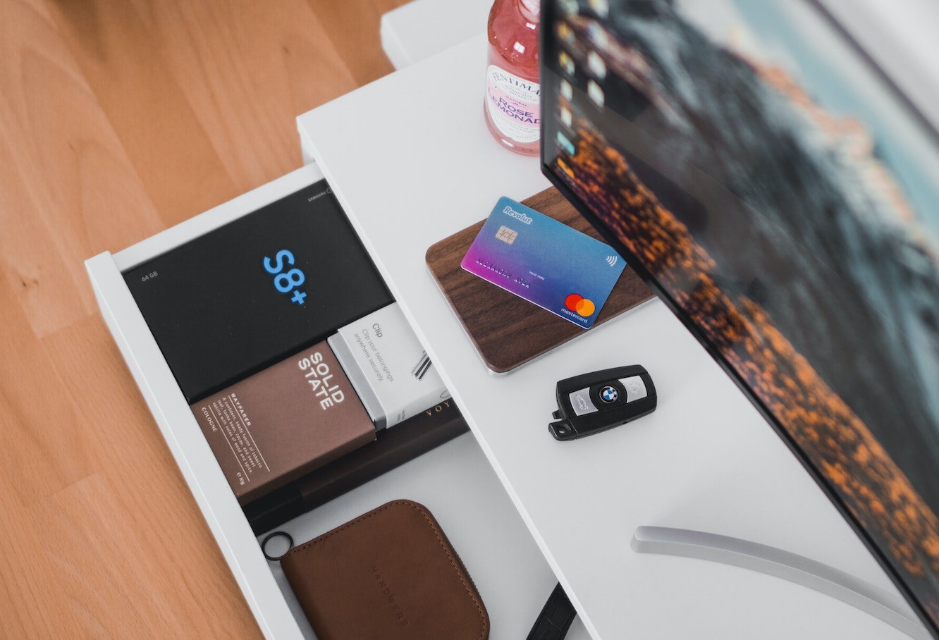 How to set up Square payments on Weebly