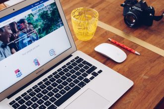 5 creative content marketing ideas for your website