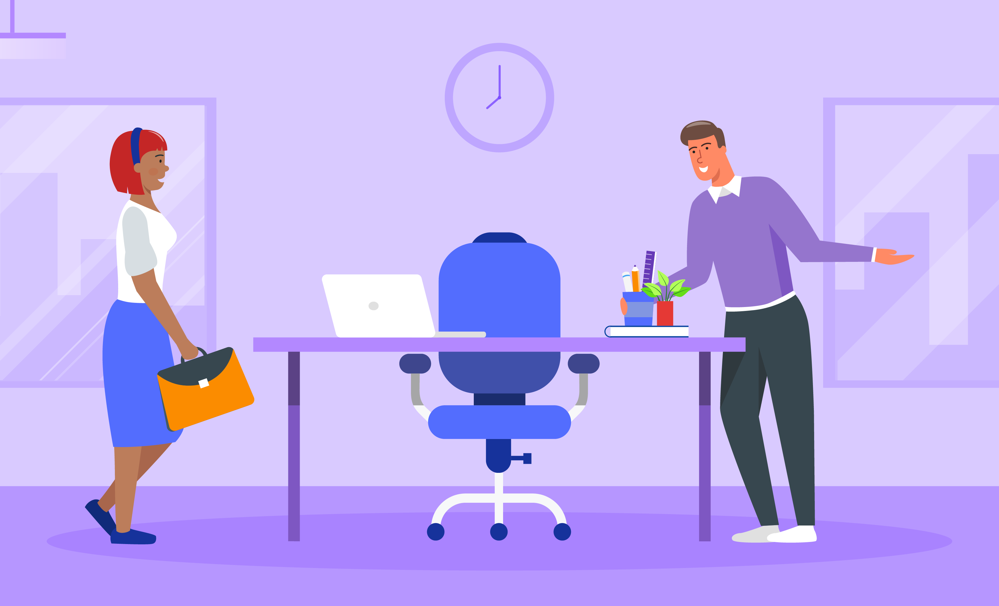 New Employee Onboarding: The Ultimate Guide