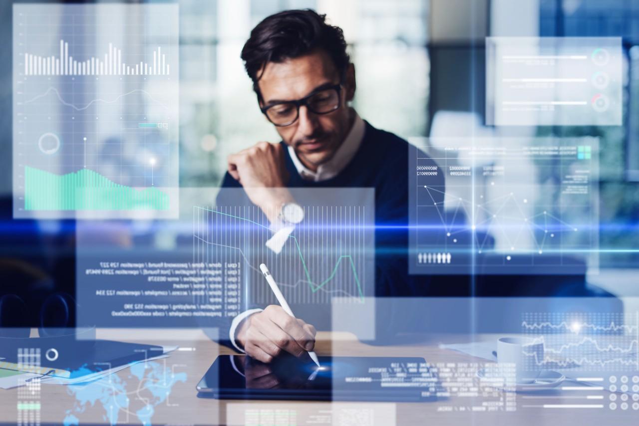 6 key data management principles