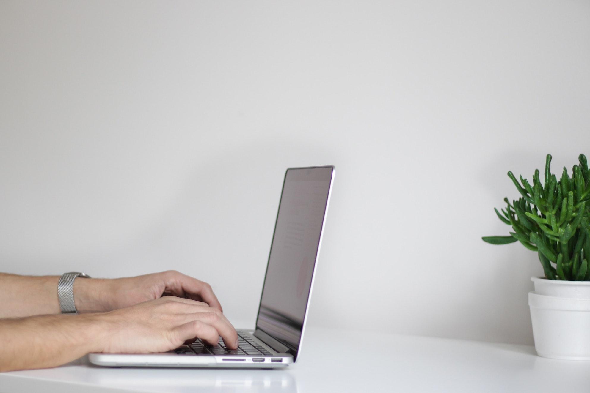 How to send Mailchimp surveys easily