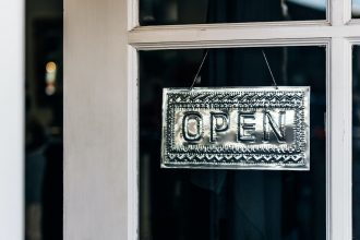Reopening challenges: Tips to safely reopen your business