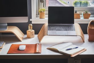 Guide to successful telecommuting