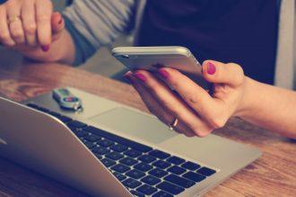 4 mobile marketing alternatives to QR codes