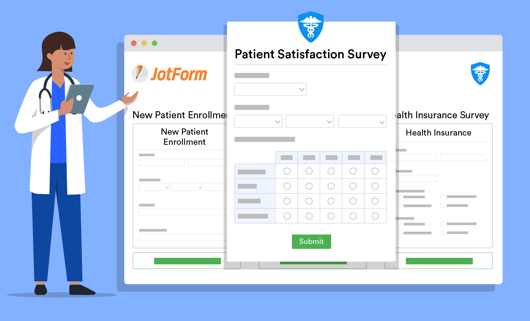 JotForm-is-a-HIPAA-compliant-survey-tool