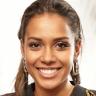 Christina Palau