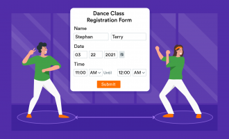 Dance studio reopening guide