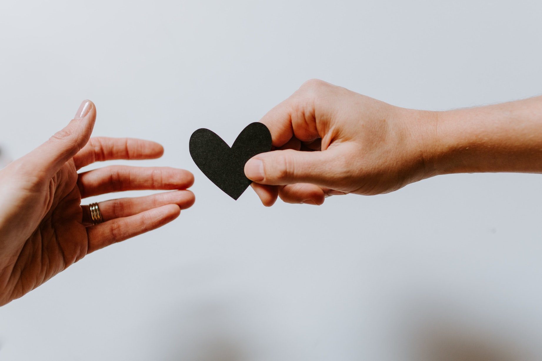 Donor management: Nonprofit tips for retaining donors