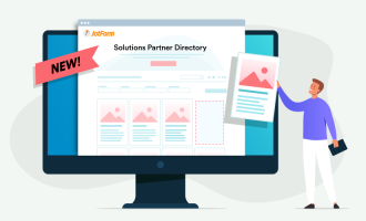 Announcing our Solutions Partner Directory