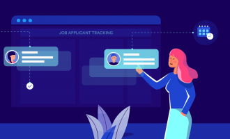 How to use applicant tracking systems