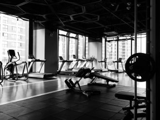 Your go-to guide for gym reopening planning