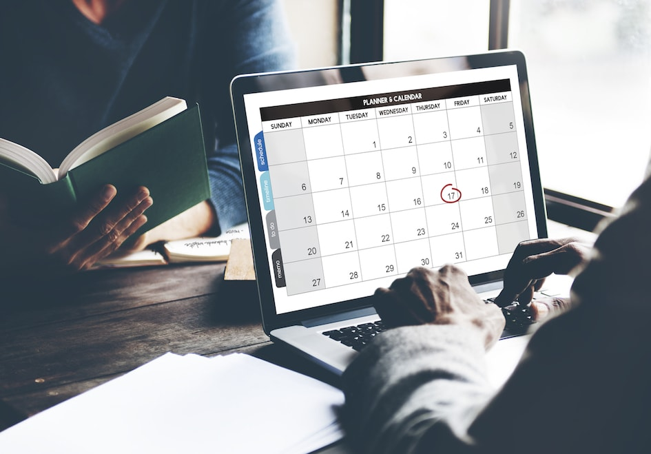 Calendly pricing plans review