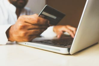 Why you should offer a payment plan to your customers