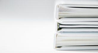 4 top ways to send large files