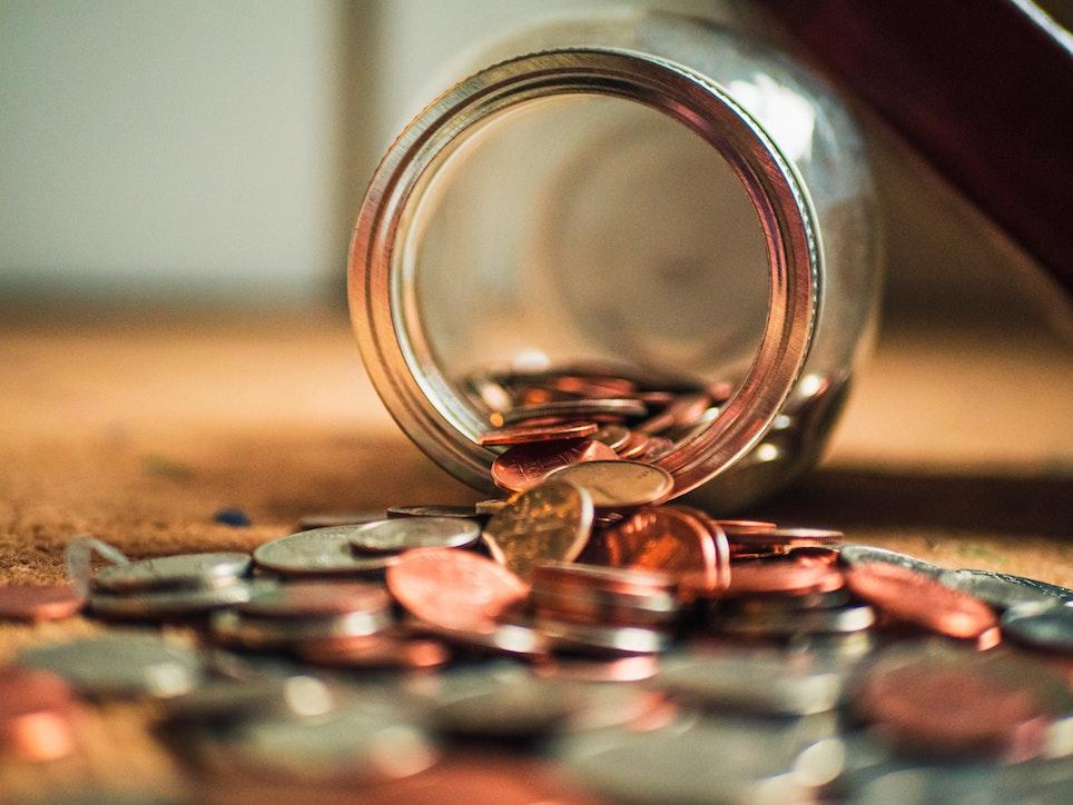 20 virtual fundraising ideas for nonprofit organizations