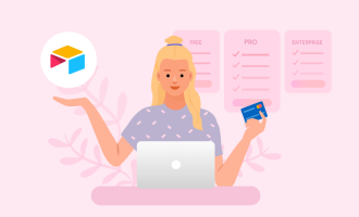 Everything you need to know about Airtable pricing plans