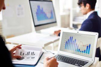 10 essential metrics for sales pipeline maintenance