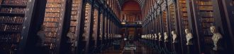 How to conduct an oral history interview