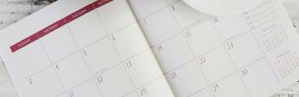 How to make a calendar in Google Sheets