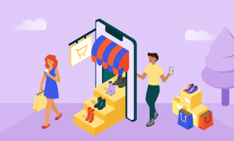 How to Sell Online: E-commerce Guide
